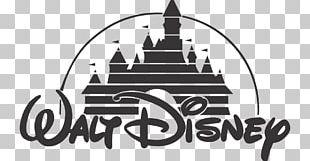 Walt Disney World The Walt Disney Company Walt Disney S Logo PNG