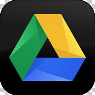 Computer Icons Google Drive Button PNG
