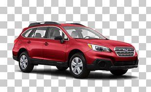 2018 Subaru Forester 2018 Subaru Outback 2015 Subaru Outback 2017 Subaru Forester 2016 Subaru Outback PNG