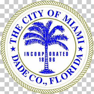 Little Haiti Boys & Girls Clubs Of Miami Organization Official Miami Police Department PNG