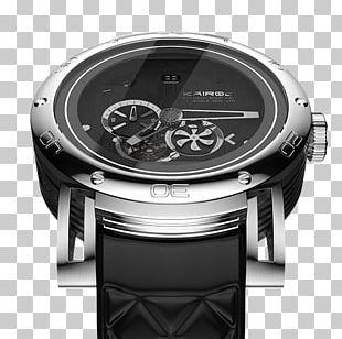 Mechanical Watch Smartwatch Baselworld Watch Strap PNG