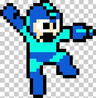 Mega Man 3 Mega Man 8 Mega Man X Mega Man 9 PNG