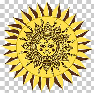 Summer Solstice Winter Solstice PNG