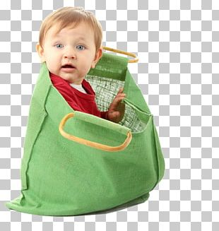 Toddler Child Diaper Infant Shopping PNG