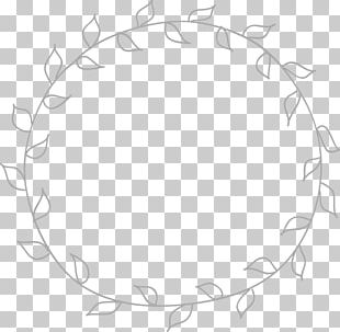 Frames Text Drawing Pattern PNG