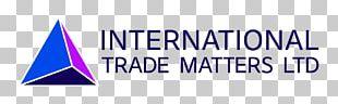 International Court Of Arbitration International Chamber Of Commerce International Arbitration PNG