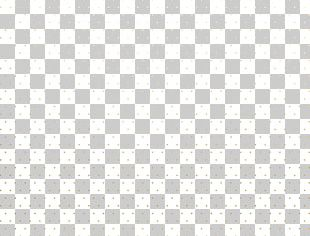Paper Rectangle Area PNG