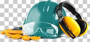 Personal Protective Equipment Occupational Safety And Health Security Prevenció De Riscos Laborals PNG