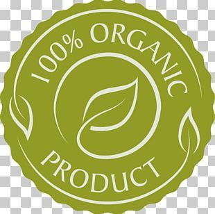 The Underground Dance Centre Organic Food Logo Service PNG