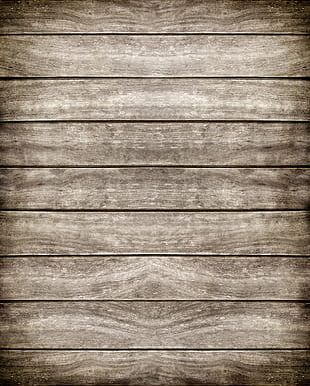 Wooden Background PNG