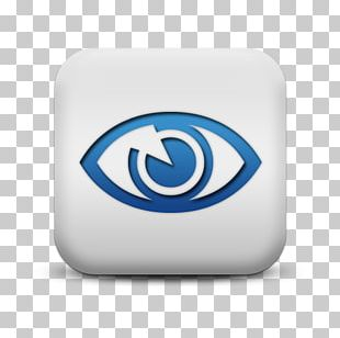 Computer Icons Eye Symbol Desktop PNG