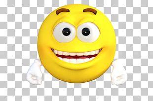 Smiley Emoji Facial Expression Emoticon PNG, Clipart
