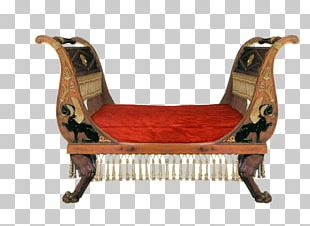 Chair Furniture Couch Recliner PNG