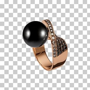 Ring Gemstone Body Jewellery Silver PNG