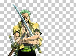 Roronoa Zoro Monkey D. Luffy Vinsmoke Sanji Nami Zorro PNG