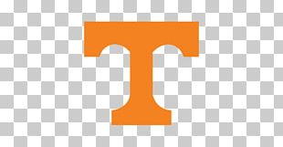 University Of Tennessee Tennessee Volunteers Football LSU Tigers Football Tennessee Volunteers Men's Basketball Alabama Crimson Tide Football PNG