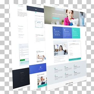 Website Web Page Template World Wide Web Joomla PNG