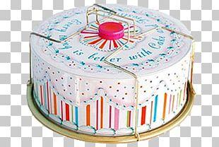 Birthday Cake Wedding Cake Cupcake Sheet Cake Christmas Cake PNG