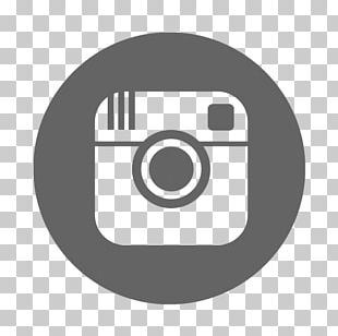 Computer Icons Social Media Logo Instagram PNG