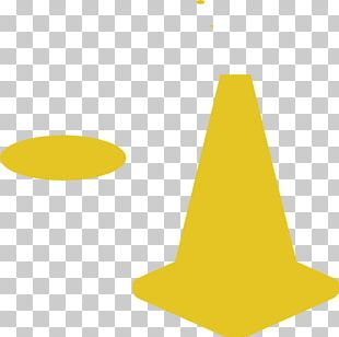 Traffic Cone Computer Icons Priority Signs PNG