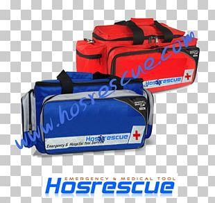 First Aid Supplies Nurse Cardiopulmonary Resuscitation Ambulance Emergency Nursing PNG
