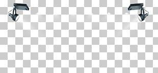 Light Chemical Element Euclidean Computer File PNG