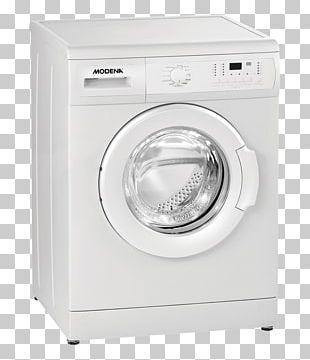 Washing Machines Towel Direct Drive Mechanism PNG