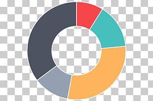 Chart Canvas Element JavaScript Data Visualization PNG