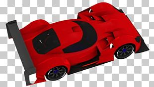 Model Car Automotive Design Motor Vehicle Car Door PNG