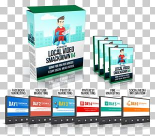 Online Advertising Marketing Sales YouTube PNG