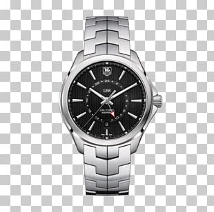 TAG Heuer Aquaracer Watch Chronograph Jewellery PNG