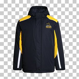 Brumbies Jacket Super Rugby Winter Clothing Polar Fleece PNG