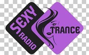 Radio-omroep Radionomy Logo Internet Radio Jingle PNG