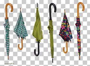 Clothing Accessories Umbrella PNG