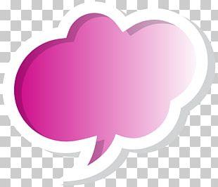Google Cloud Platform Speech Recognition Microsoft Speech API Cloud Computing PNG
