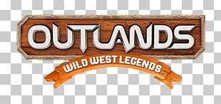 Outside Lands Music And Arts Festival American Frontier Logo Music Festival Blog PNG