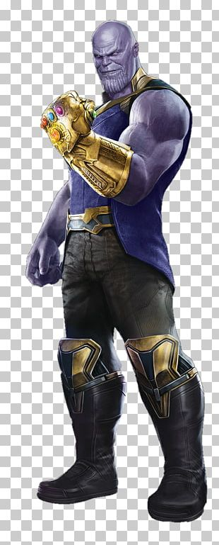 Thanos Black Widow Bruce Banner Captain America Thor PNG