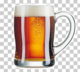 Beer Glasses Pilsner Mug Wine Glass PNG