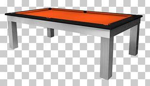 Billiard Tables Pool Billiards Tablecloth PNG