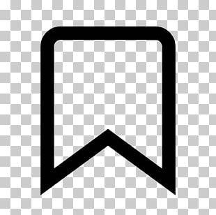 Computer Icons Bookmark Tag Symbol PNG