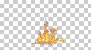 Fire Flame Graphics PNG
