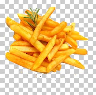 Hamburger French Fries Fried Chicken Fast Food Fried Fish PNG
