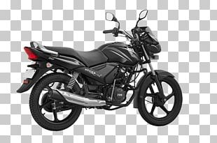 Hero Honda Passion Car Honda Shine Motorcycle PNG