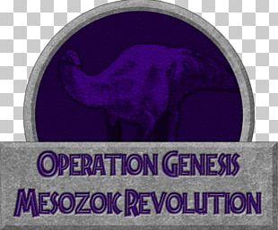 Jurassic Park: Operation Genesis Dinosaur Mesozoic Geology PNG