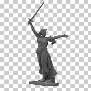 Statue Classical Sculpture Figurine Bronze Sculpture PNG