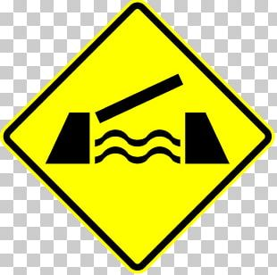 Traffic Sign Warning Sign The Highway Code Road Stop Sign PNG