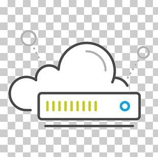 Virtual Private Server Computer Servers Servidor Virtual Cloud Computing Domain Name PNG