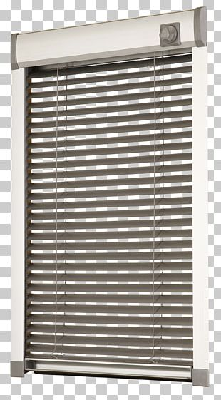 Window Blinds & Shades TOGAZ GDS S.r.o. Store Vénitien Roof PNG