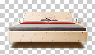 Bed Frame Table Mattress Box-spring PNG