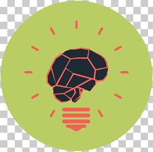 Education Circle Neuroscience Agy Focus PNG
